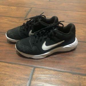 Nike Turf Baseball Cleats